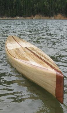 Best Paddle Boards >> Wood Surfboard Supply SUP Kits